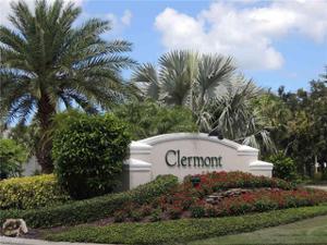 1570 Clermont Dr M-102, Naples, FL 34109