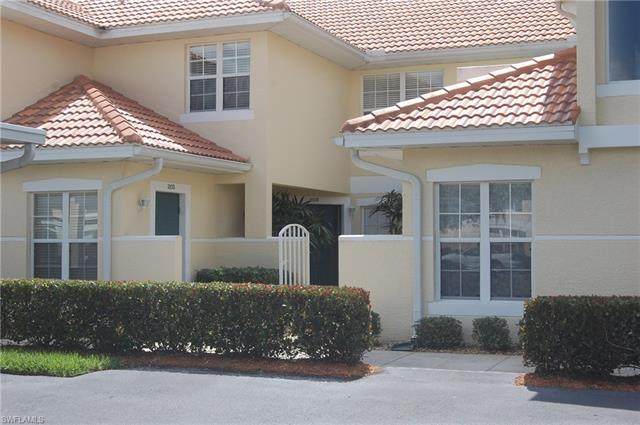 5440 Worthington Ln 103, Naples, FL 34110