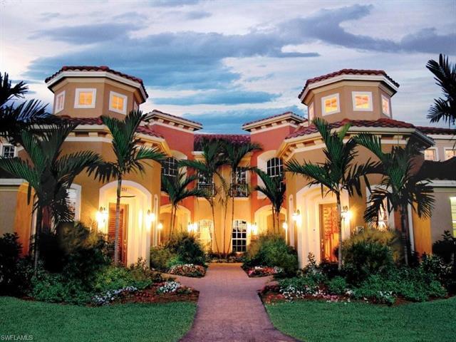 28580 Altessa Way 201, Bonita Springs, FL 34135