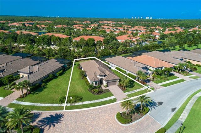 10207 Coconut Rd, Bonita Springs, FL 34135
