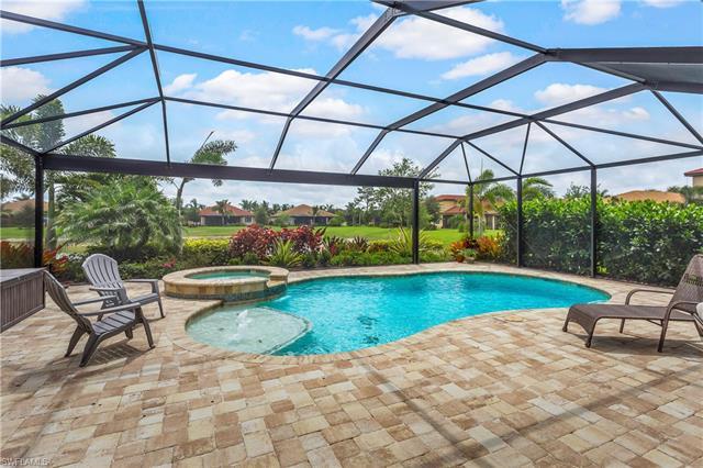 11161 Monte Carlo Blvd, Bonita Springs, FL 34135