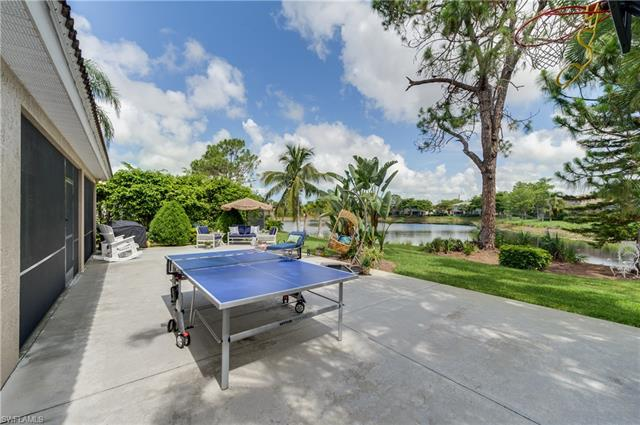 6968 Burnt Sienna Cir, Naples, FL 34109