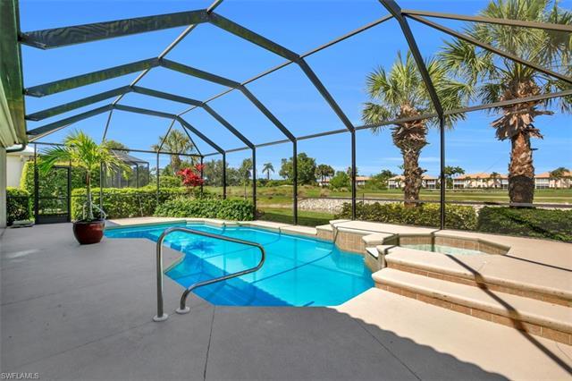28616 San Galgano Way, Bonita Springs, FL 34135