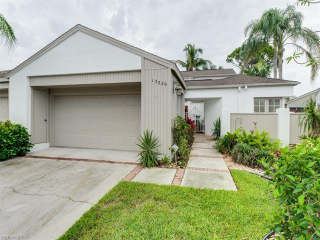 13220 Wedgefield Dr 24-4, Naples, FL 34110