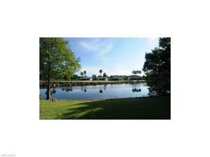 11415 Pembrook Run, Estero, FL 33928