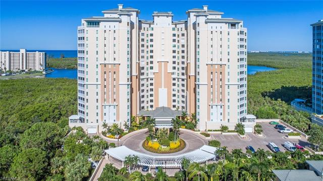 295 Grande Way 206-4th Floor In Bldg, Naples, FL 34119