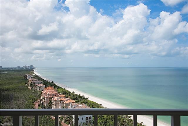 8111 Bay Colony Dr 1802, Naples, FL 34108