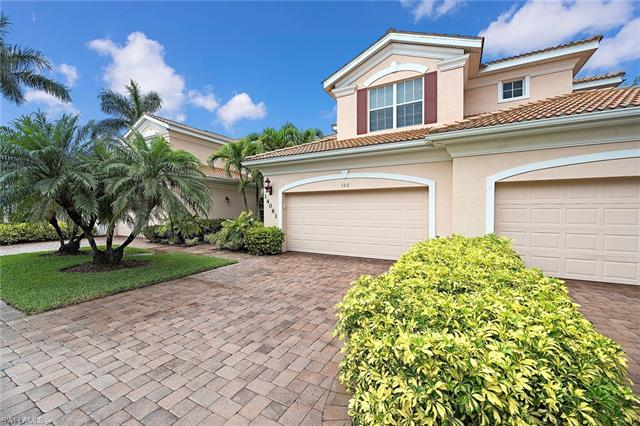 14061 Giustino Way 102, Bonita Springs, FL 34135