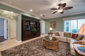 14061 Giustino Way 102, Bonita Springs, FL 34135