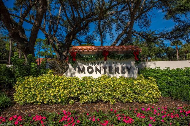 7532 San Miguel Way, Naples, FL 34109