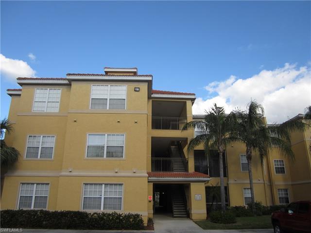 23600 Walden Center Dr 105, Estero, FL 34134