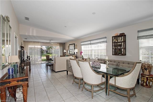4621 Pasadena Ct, Naples, FL 34109