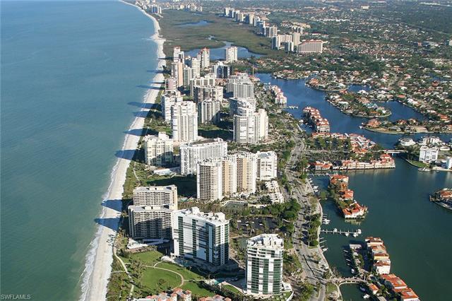 4001 Gulf Shore Blvd N 602, Naples, FL 34103
