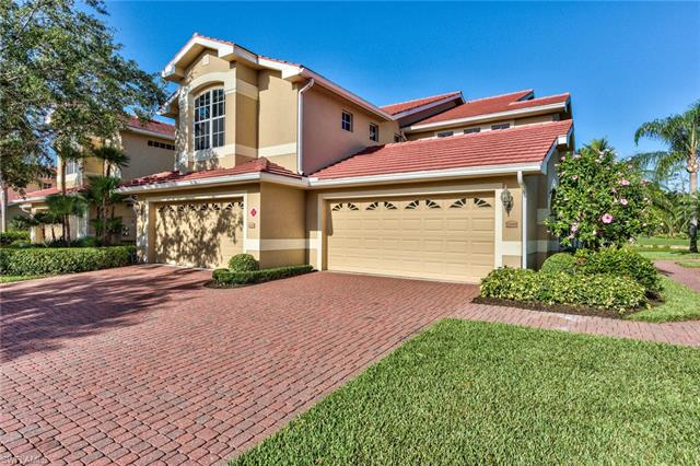 20310 Calice Ct 1202, Estero, FL 33928