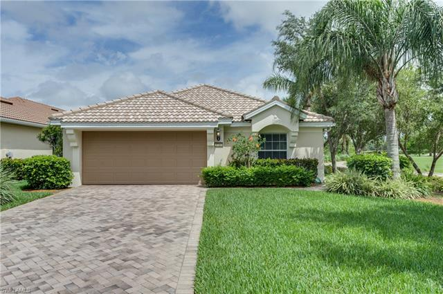 5715 Declaration Ct, Ave Maria, FL 34142