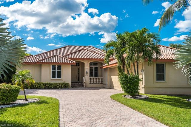 15250 Intracoastal Ct, Fort Myers, FL 33908