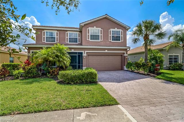 2639 Orange Grove Trl, Naples, FL 34120