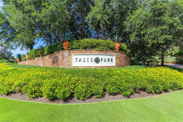 16766 Prato Way, Naples, FL 34110