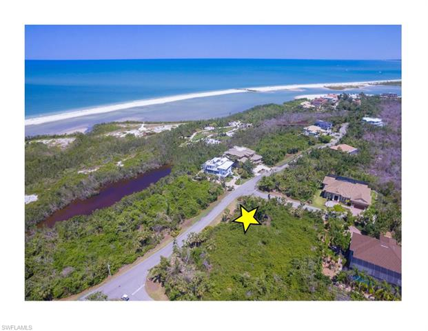 707 Waterside Dr, Marco Island, FL 34145
