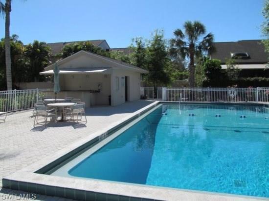 910 Vanderbilt Beach Rd 113w, Naples, FL 34108