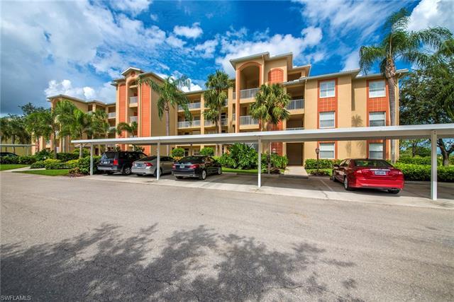 9400 Highland Woods Blvd 5405, Bonita Springs, FL 34135