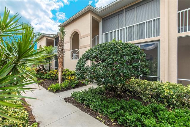26181 Clarkston Dr 102, Bonita Springs, FL 34135