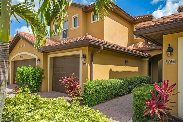 6673 Alden Woods Cir 201, Naples, FL 34113