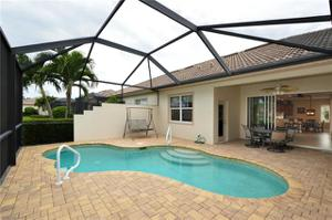 11109 Oxbridge Way, Fort Myers, FL 33913