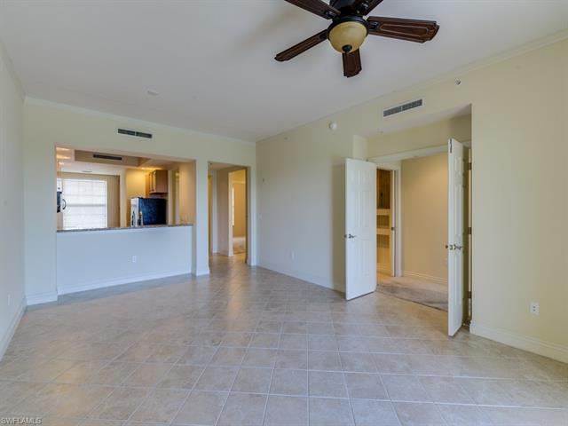 5068 Annunciation Cir 4203, Ave Maria, FL 34142
