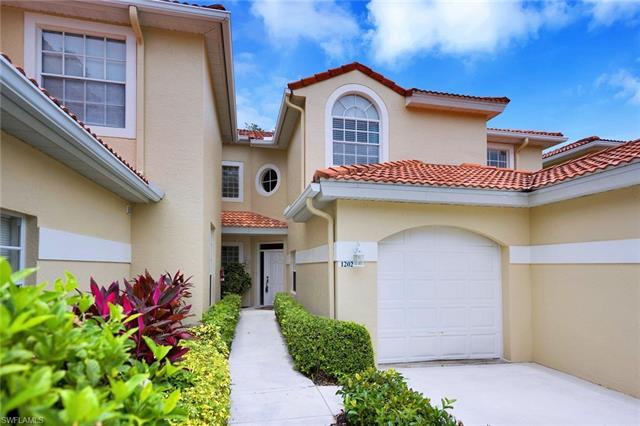 96 Silver Oaks Cir 1202, Naples, FL 34119