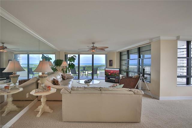 320 Seaview Ct 2-703, Marco Island, FL 34145