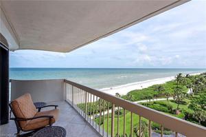 4005 Gulf Shore Blvd N 607, Naples, FL 34103