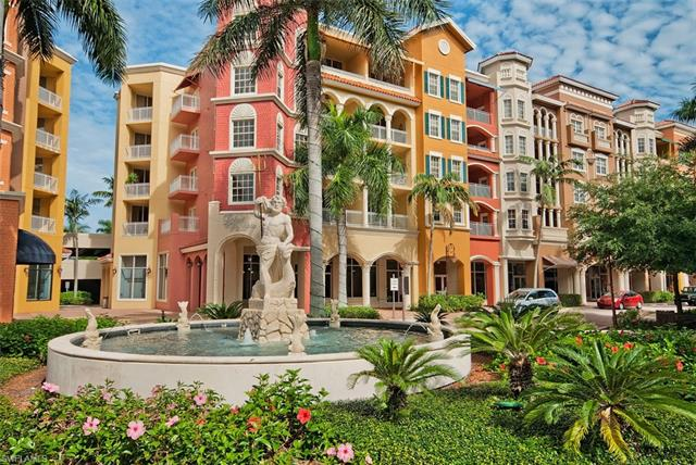 451 Bayfront Pl 5301, Naples, FL 34102