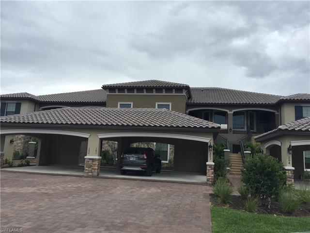 9426 Benevenuto Ct, Naples, FL 34113