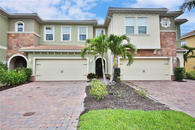 10868 Alvara Way, Bonita Springs, FL 34135