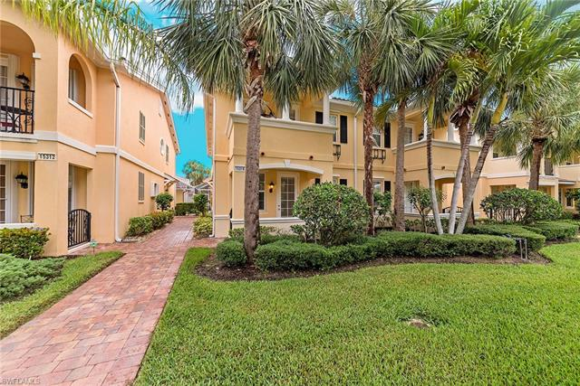 15316 Latitude Dr, Bonita Springs, FL 34135