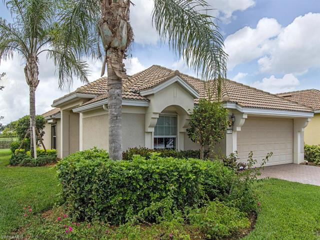 5748 Declaration Ct, Ave Maria, FL 34142