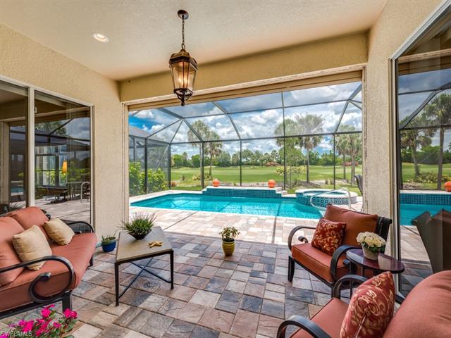 28561 Risorsa Pl, Bonita Springs, FL 34135