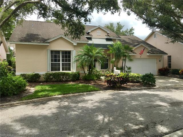 2665 Aft Ave, Naples, FL 34109