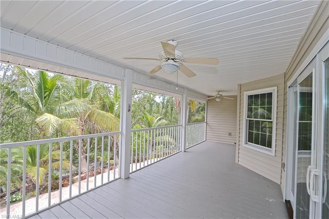 1899 Sheffield Ave, Marco Island, FL 34145