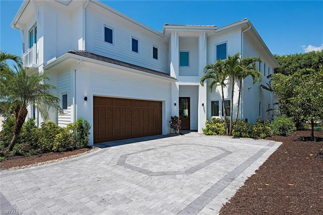 9177 Mercato Way, Naples, FL 34108