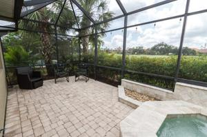 9334 Trieste Dr, Fort Myers, FL 33913