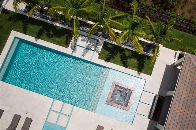 1234 Gordon River Trl, Naples, FL 34105