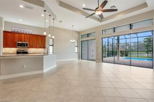 11313 Paseo Dr, Fort Myers, FL 33912