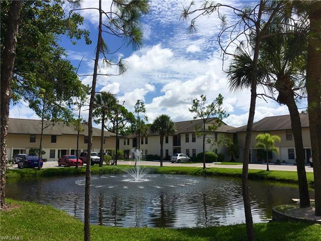 2135 Crystal Dr 30, Fort Myers, FL 33907