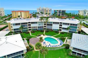 3300 Gulf Shore Blvd N 210, Naples, FL 34103