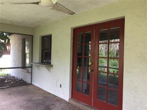 5360 Cherry Wood Dr, Naples, FL 34119