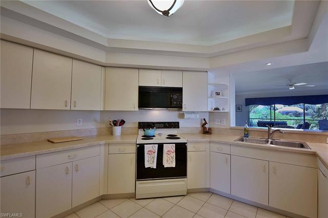 4190 Lake Forest Dr 1712, Bonita Springs, FL 34134