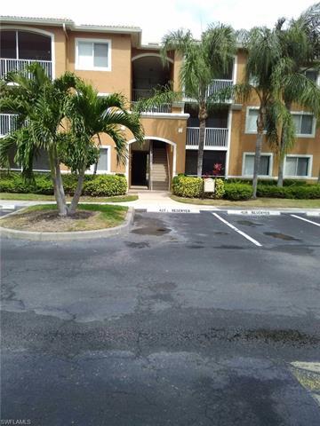 1875 Florida Club Dr 7104, Naples, FL 34112