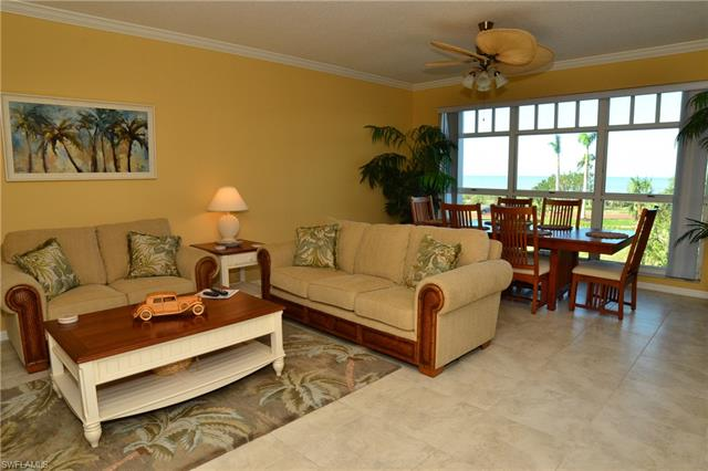 260 Barefoot Beach Blvd 202, Bonita Springs, FL 34134